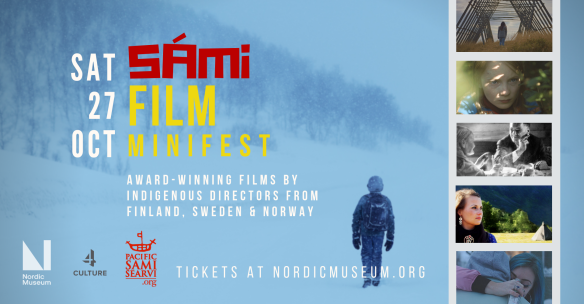 Sámi Film Mini Fest 2x4 blue (3)